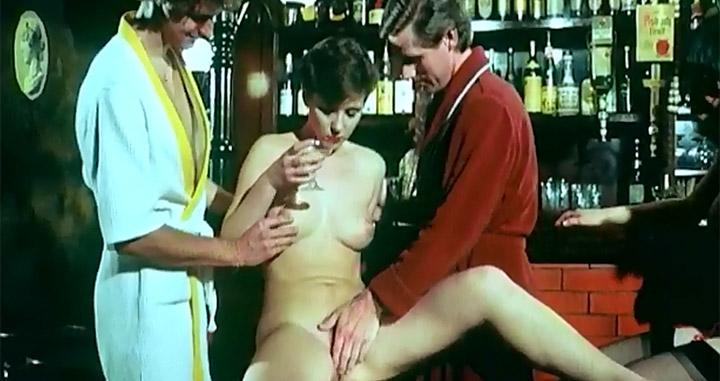 Resort Sex